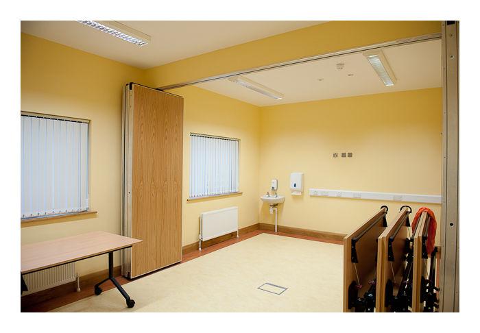 Olcan S Room